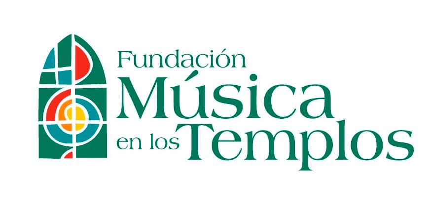 Fundación Música en los Templos